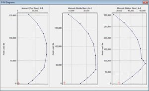 Cantilever Retaining Wall Software 11